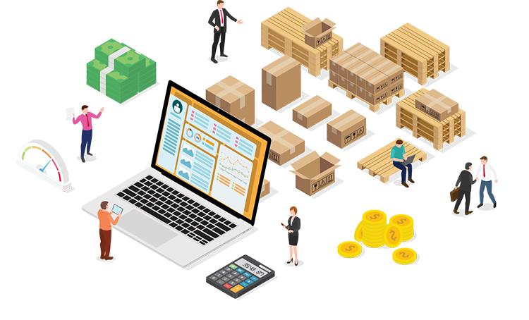 Assisting-Inventory-Management-Efficiencies