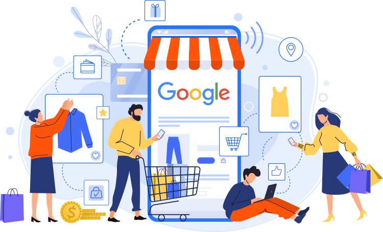 Creating-a-Seamless-Google-Shopping-Acquisition