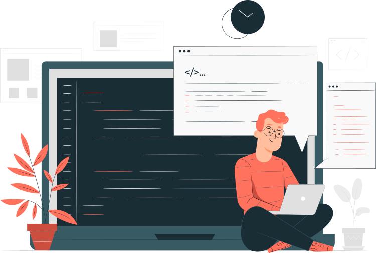 Development-of-an-Effective-Website