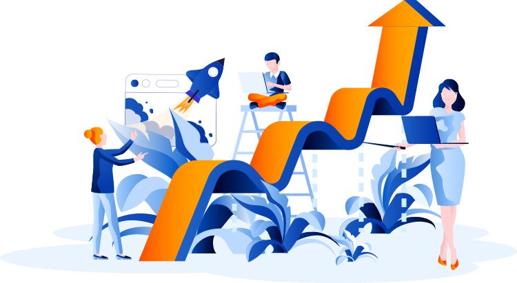 Increasing-the-Website's-Reach